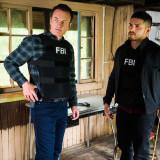 fbi-most-wanted-season2-episode15b-1068x710