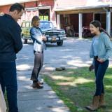 fbi-most-wanted-season2-episode15d-1068x690