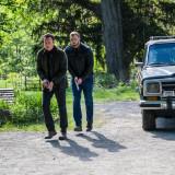 fbi-most-wanted-season2-episode15e-1068x718.th.jpg