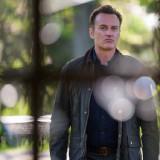 fbi-most-wanted-season2-episode15f-696x870