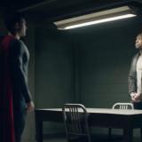 108_superman-and-lois_photo07.th.jpg