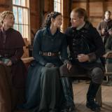 outlander-season-6-photos-bree.th.jpg