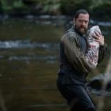 outlander-season-6-photos-roger.th.jpg