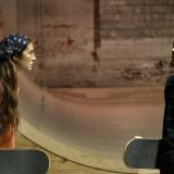 201-Rachelle-Vinberg-Lil-Dre.th.jpg