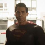 109_superman-and-lois_photo06.th.jpg