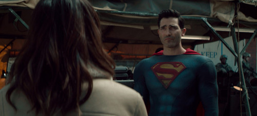 110 superman and lois photo11