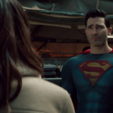 110_superman-and-lois_photo11
