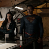 110_superman-and-lois_photo14