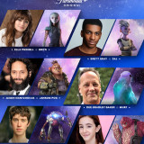 PRODIGY-Meet-The-Cast-Graphic.th.jpg