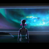 Prodigy-First-Look-Image-2.th.jpg