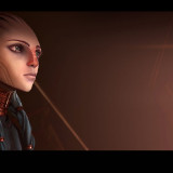 Prodigy-First-Look-Image-3.th.jpg