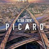 star-trek-picard-season-2-poster.th.jpg