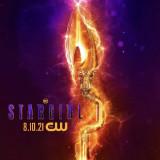 stargirl-season-2-poster-cw.th.jpg