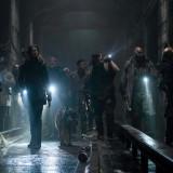 the-walking-dead-season-11-cast-dark-tunnel.th.jpg