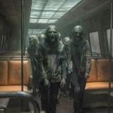 the-walking-dead-season-11-walkers-subway.th.jpg