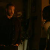 legacies-season3-episode16f-580x326.th.jpg