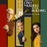 only-murders-in-the-building-poster-203x3002x.th.jpg