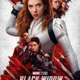 black-widow-full-poster.th.jpg