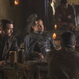 the-outpost-season4-episode1c-696x453.th.jpg