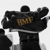 bmf-poster-200x3002x.th.jpg