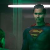 113_superman-and-lois_photo09.th.jpg