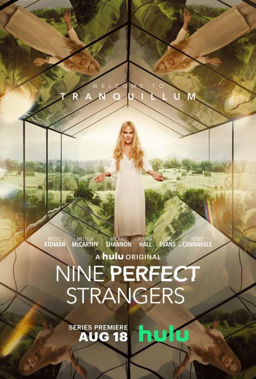 nine perfect strangers NPS Vertical 8100x12000px sRGB 72dpi 002 rgb 1