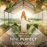nine-perfect-strangers-NPS_Vertical_8100x12000px_sRGB_72dpi_002_rgb-1
