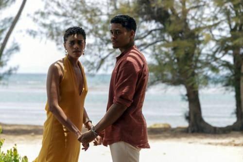 fantasy-island-season-1-episode1e-696x464.jpg