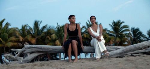 fantasy-island-season-1-episode1f-696x322.jpg
