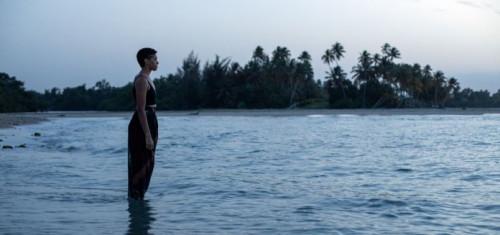 fantasy-island-season-1-episode1g-696x327.jpg