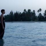 fantasy-island-season-1-episode1g-696x327.th.jpg