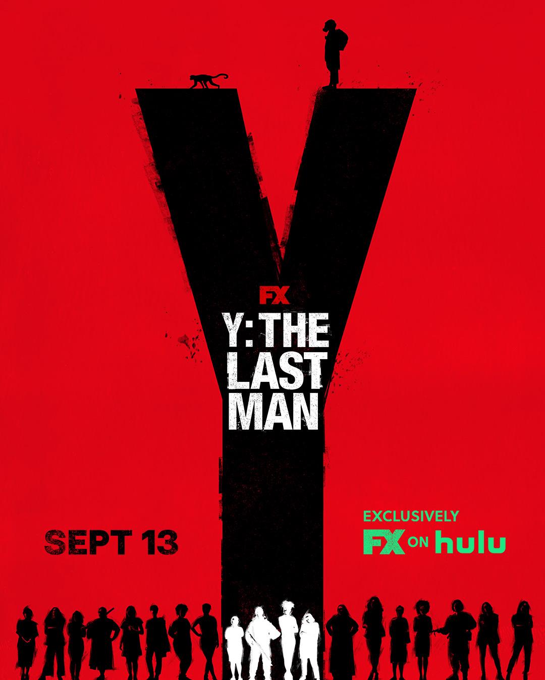 y-the-last-man.png