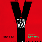 y-the-last-man.th.png