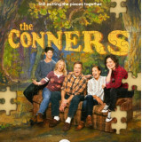 The_Conners_Live_Premiere_Episode_and_Fan_Sweepstakes_2021_Summer_TCA.th.jpg
