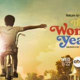the-wonder-years-2021-bike-dean.th.jpg