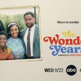 the-wonder-years-2021-family-dean.th.jpg