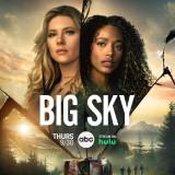 big-sky-season-2-poster.th.jpg