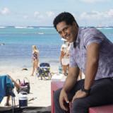 ncis-hawaii-episode1e-696x464