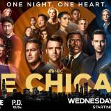 one-chicago-2021-key-art.th.jpg
