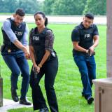 fbi-most-wanted-season3-episode1f.th.jpg