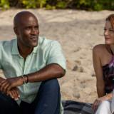 fantasy-island-season1-episode6c-696x433.th.jpg