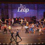 big-leap-episode1e-580x387.th.jpg