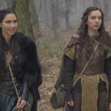outpost-season4-episode10b-696x448.th.jpg