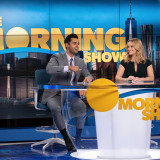 The_Morning_Show_Photo_020307.th.jpg