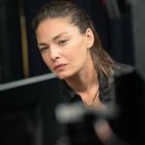 fbi-most-wanted-season3-episode2e-234x3002x.th.jpg