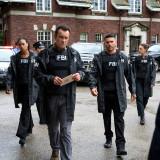 fbi-most-wanted-season3-episode3b.th.jpg
