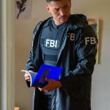 fbi-most-wanted-season3-episode3f.th.jpg