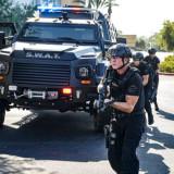 swat-season5-episode2-580x414.th.jpg