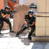 swat-season5-episode2b-580x414.th.jpg