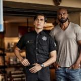 swat-season5-episode2c-580x387.th.jpg